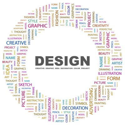 Design for Business
